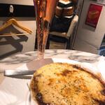 俺のフレンチ・イタリアン - 俺のグランメゾン東京