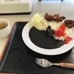カレー王国 - 料理写真: