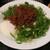 竜胆 - 担担麺