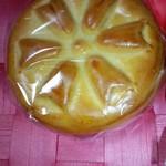 12148444 - 百果小月餅