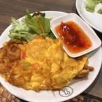 Thai Kitchen Kao Man Gai -
