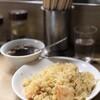 萬来園 - 料理写真: