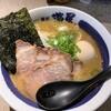煮干しそば 麺匠 濱星 - 料理写真: