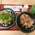 たこ昌 - 料理写真:ソース味680円  ねぎポンズ800円