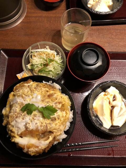 とり鉄 麹町店の料理の写真