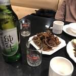 上海姥姥 -