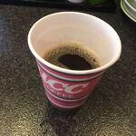 121501539 - コーヒー