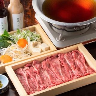 【精肉直営店】老舗の肉屋が目利きした本当に美味しいお肉。