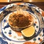おかもと - 香箱蟹