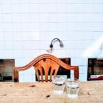 嵯峨野湯 - 銭湯をリノベーション
