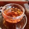 katsuragisaryou - ドリンク写真:いちご茶