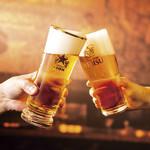 サッポロビール 仙台ビール園 - ドリンク写真: