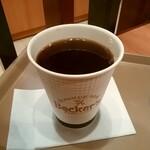 121513500 - ホットコーヒー