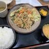 塩沢石打サービスエリア(下り) スナックコーナー - 料理写真: