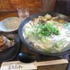 Masamune - 料理写真: