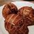 ザザ - 料理写真:海老芋がおいしい季節になりました。