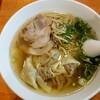 本州一 - 料理写真: