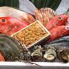 魚や 翻車魚丸 - 料理写真: