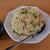龍福 - 料理写真:台湾炒飯
