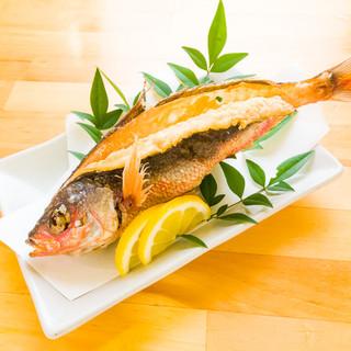 奄美の郷土料理