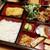キッチンこやま - 料理写真: