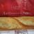 ル・グルニエ・ア・パン - 料理写真:バゲット