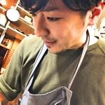 Hakodate Dining 備後屋 - その他写真: