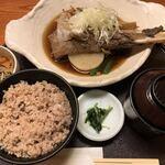 魚魯魚魯 -