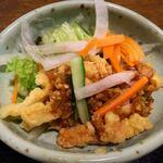 レストラン高知 - ユーリンチ