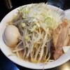 麓郷舎 - 料理写真: