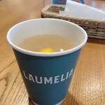 LAUMELIA - レモネード