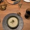 ル レストラン ハラ - 料理写真: