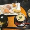 鮨なかやま - 料理写真:にぎりセット=1430円 税込
