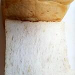 よいことパン -