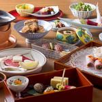 日本料理 瀬戸内 -