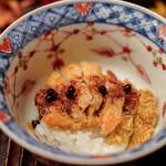 緒方 - 牡蠣