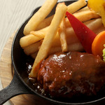 Restaurant&Cafe Lily -