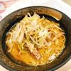 旬鮮美味 - 料理写真: