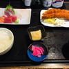さんまちゃん - 料理写真: