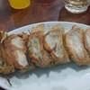 中華 たむら - 料理写真:
