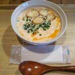 台湾式朝御飯 喜喜豆漿 - 料理写真: