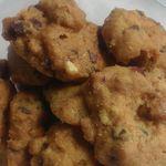 12160219 - カントリークッキー