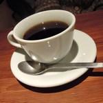 12160863 - ブレンドコーヒー