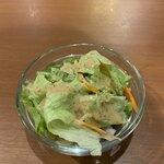 GURAS - サラダ