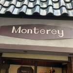 モントレー -