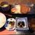 ニホンバシ イチノイチノイチ - 料理写真: