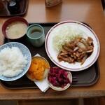 横濱うまいもん亭 - 料理写真: