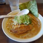 やま辰 - 20191103味噌。やま辰(愛知県岡崎市)食彩品館撮影