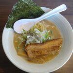 やま辰 - 20151025やま辰(愛知県岡崎市)食彩品館撮影