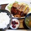 味さかえ - 料理写真: